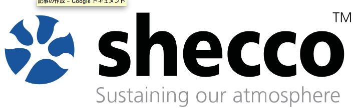 Shecco